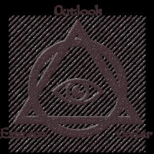 illuminati-512